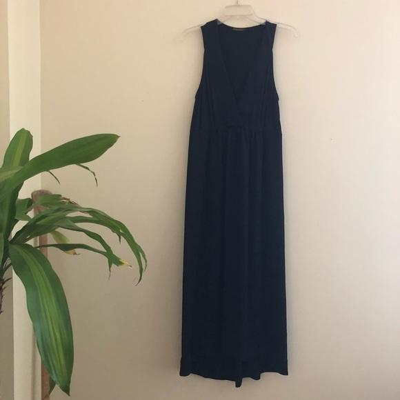 Donna Karan Intimates   Sleepwear  a2a33f9b7
